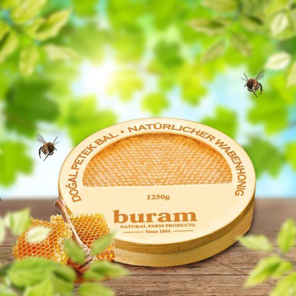 buram-karakovan-bali-1250g