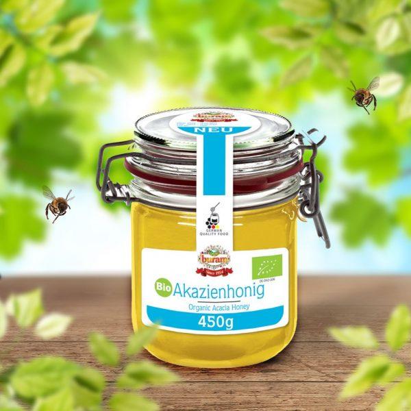 Buram-organik-akasya-bali-450g
