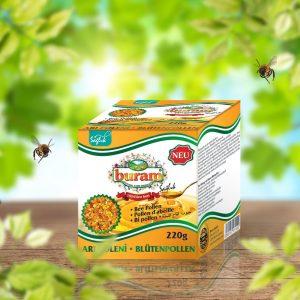 buram-ari-poleni-220g