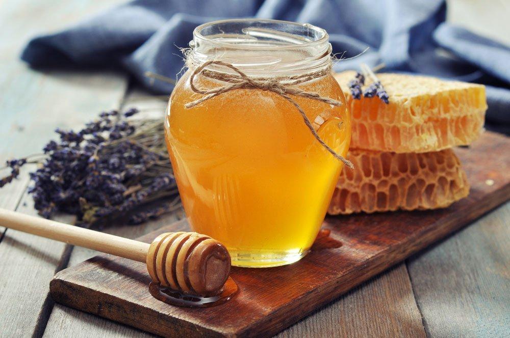 gesundheit-honig-burambal